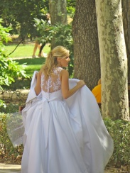 bride-in-a-hurry