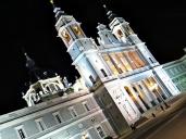 catedral-de-santa-maria-la-real-de-la-almudena