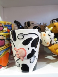 cow-mug