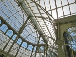 crystal-palace-inside-4