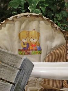 cute-chair