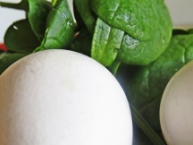 egg-and-spinach