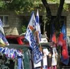 fan-flags