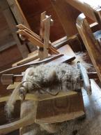 farmhouse loom