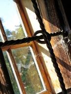 farmhouse web