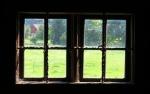 farmhouse windows- featured