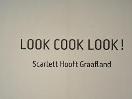 graafland-look