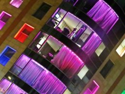 hotel-santo-domingo-madrid