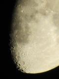 madrid-moon