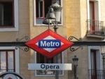 metro-opera-1-featured