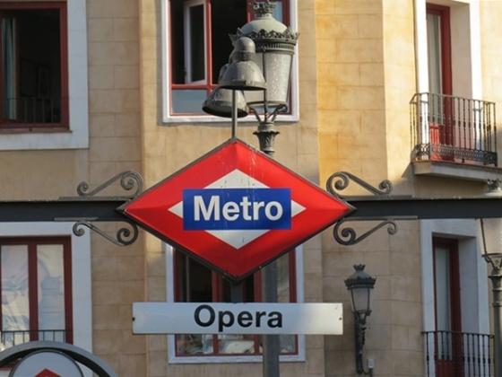 metro-opera-1