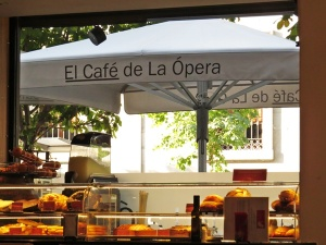 opera-from-inside-out