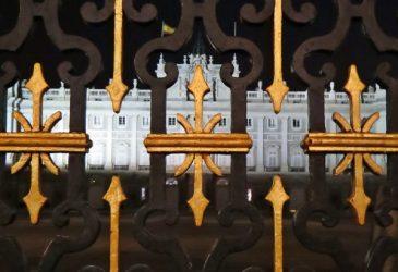 palace-real