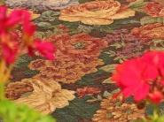 restaurant-table-cloth