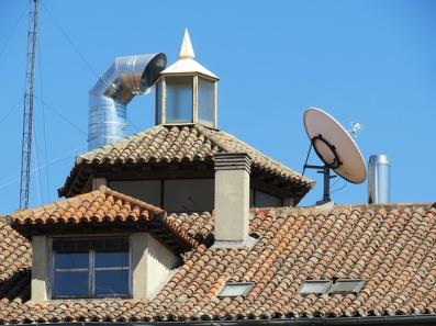 roof-details