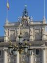 royal-lamps