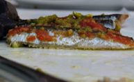 sardins-yvkort