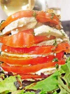 sky-tomato-stack