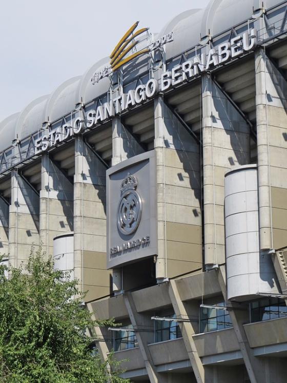 stadium-detail