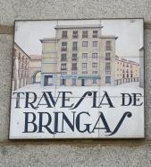 street-sign-6