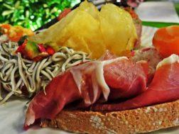 tapas-sandwiches