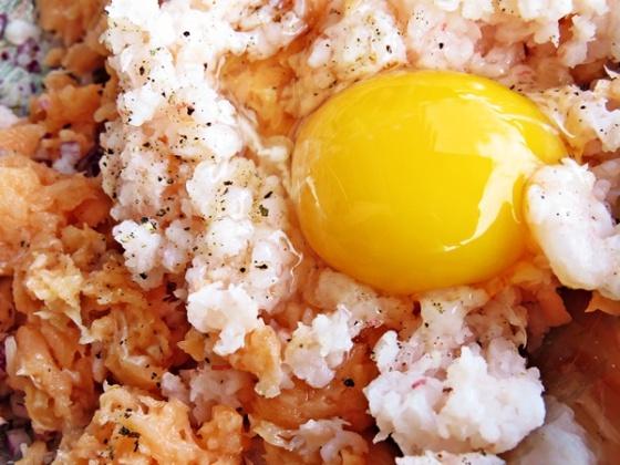 egg-yolk-1