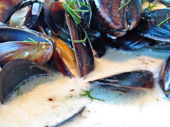 heavenly-mussels