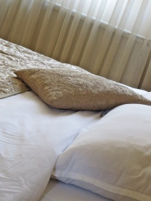 hotel-prima-bed