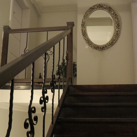 hotel-prima-stairs