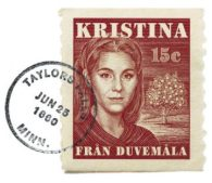 krisitina-mynewsdesk-com