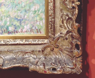 love-the-frame