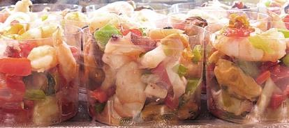 market-seafood