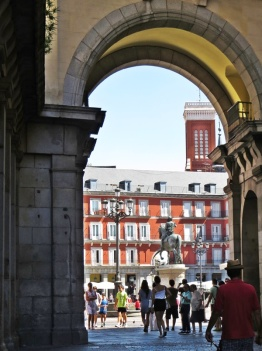 plaza-mayor-1