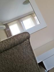 room-chair