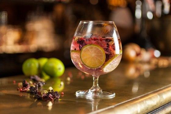baylo-cocktail