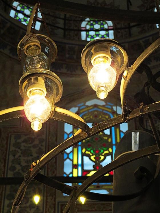 blue-mosque-lamps