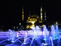 blue-mosque-with-splash