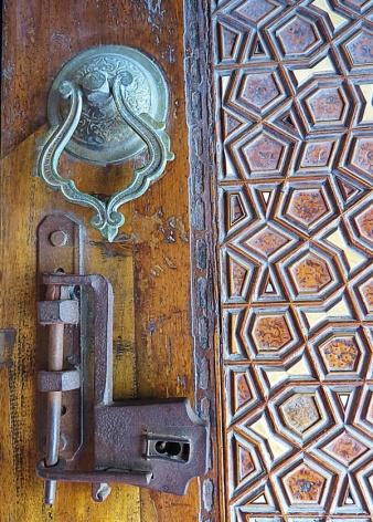bm-front-door-lock