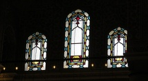 bm-windows