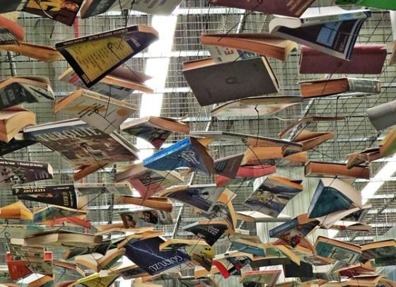 books-and-more-books