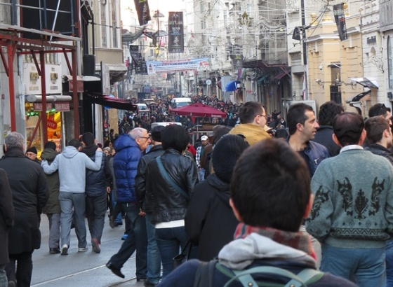 chaos-in-istanbul-1