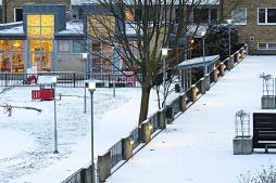 first-snow-2