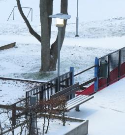 first-snow-3