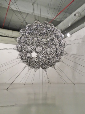 flying-garden-tomassaraceno