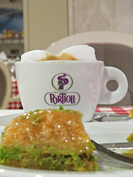 great-coffee