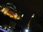 hagia-sofia-by-night-featured