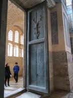 hs-aged-door