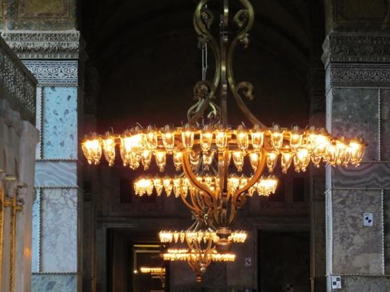 hs-lamps