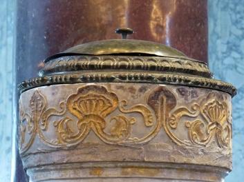 hs-urn-detail