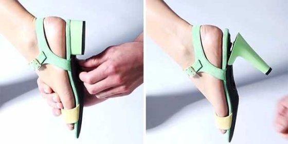 interchangeable-heels-1